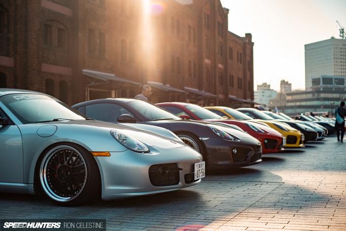 Speedhunters_Ron_Celestine_Porsche_CaymanS_Line