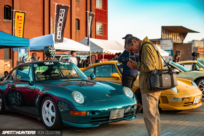 Speedhunters_Ron_Celestine_Porsche_FilmCamera