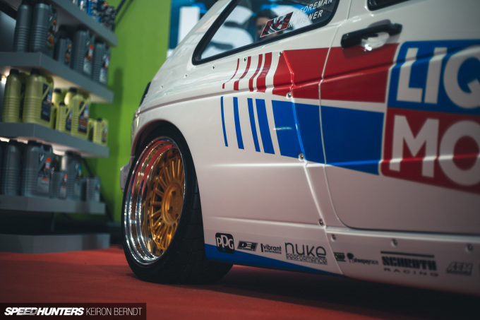 Rotiform Golf - Keiron Berndt - Speedhunters - SEMA 2018 Deliverables - 10 - 29 - 2018-5123