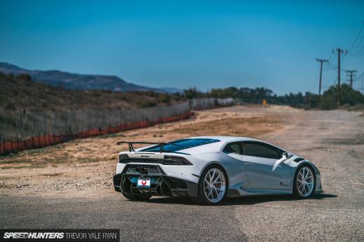 2018-SH_Sheepey-Race-1000HP-Huracan-SEMA_Trevor-Ryan-003_2