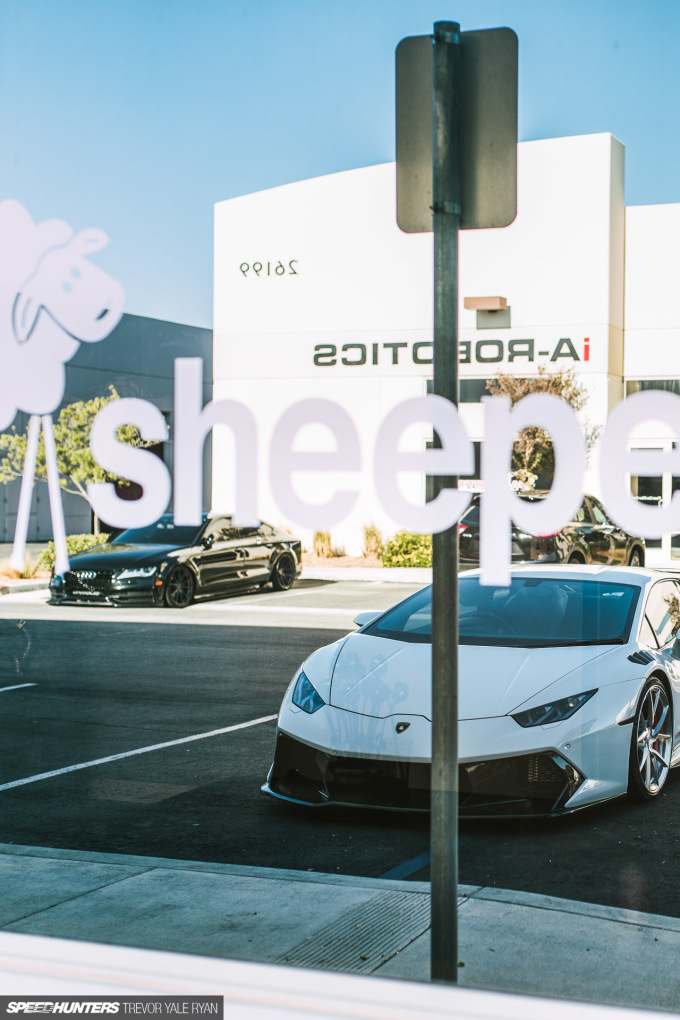 2018-SH_Sheepey-Race-1000HP-Huracan-SEMA_Trevor-Ryan-004_