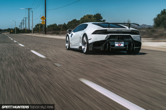 2018-SH_Sheepey-Race-1000HP-Huracan-SEMA_Trevor-Ryan-008_
