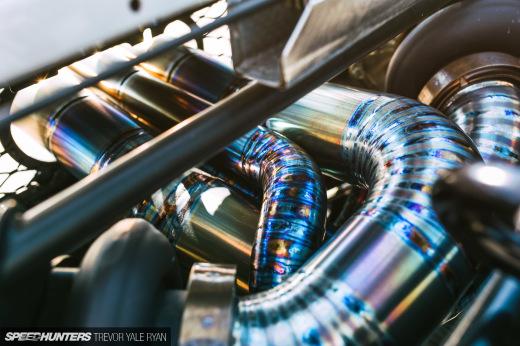 2018-SH_Sheepey-Race-1000HP-Huracan-SEMA_Trevor-Ryan-035_