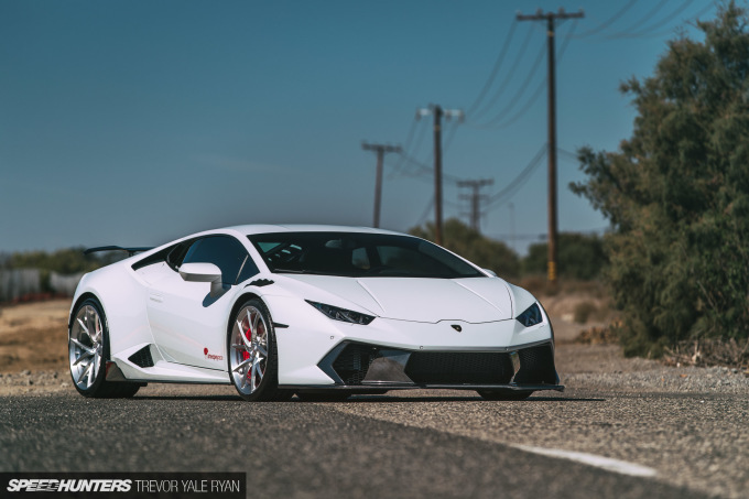 2018-SH_Sheepey-Race-1000HP-Huracan-SEMA_Trevor-Ryan-037_