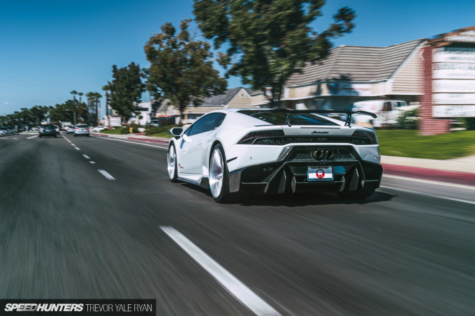 2018-SH_Sheepey-Race-1000HP-Huracan-SEMA_Trevor-Ryan-044_