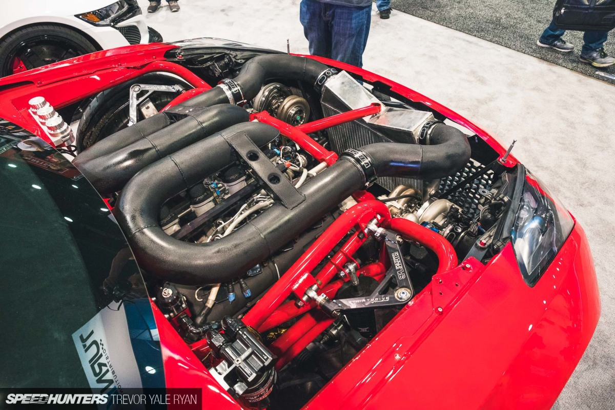 2018-SH_Engine-Bays-Of-SEMA_Trevor-Ryan-