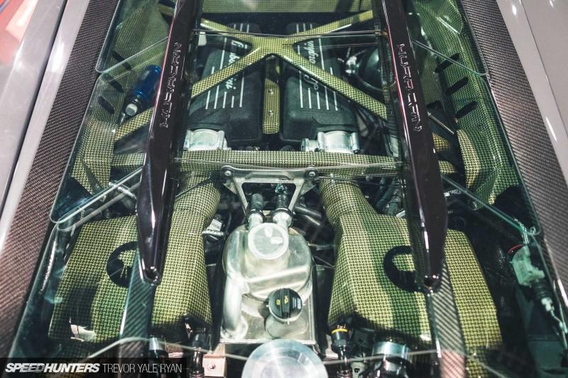 2018-SH_Engine-Bays-Of-SEMA_Trevor-Ryan-012_5392