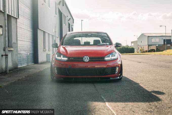 2018 Speedhunters Project GTI November by Paddy McGrath-2