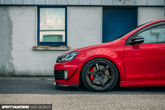 2018 Speedhunters Project GTI November by Paddy McGrath-3