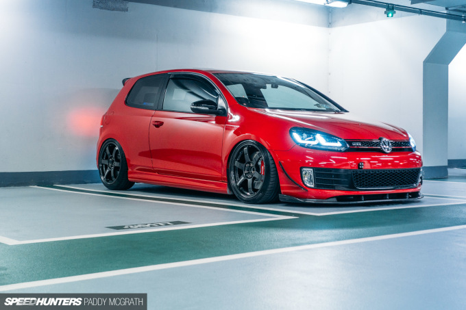 2018 Speedhunters Project GTI November by Paddy McGrath-4