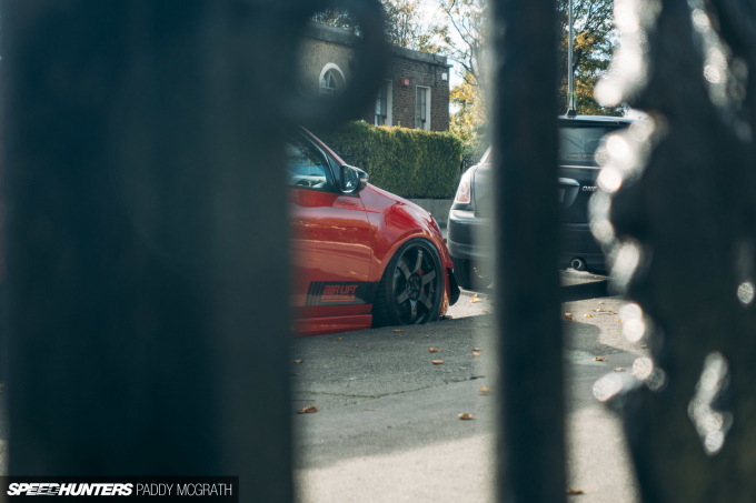2018 Speedhunters Project GTI November by Paddy McGrath-34