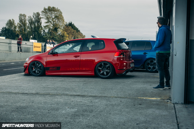 2018 Speedhunters Project GTI November by Paddy McGrath-44
