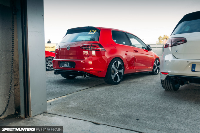 2018 Speedhunters Project GTI November by Paddy McGrath-48