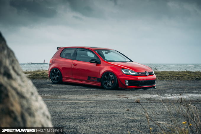 2018 Speedhunters Project GTI November by Paddy McGrath-72