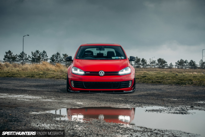 2018 Speedhunters Project GTI November by Paddy McGrath-73