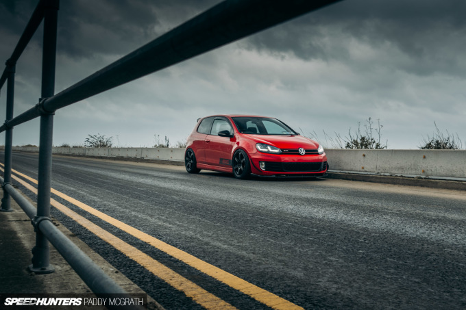 2018 Speedhunters Project GTI November by Paddy McGrath-74