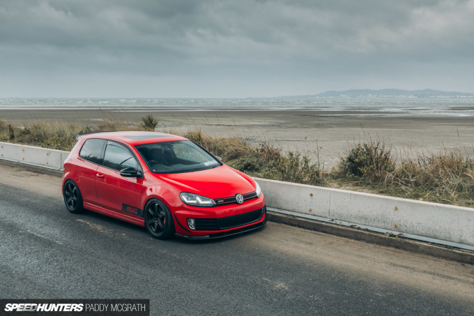 2018 Speedhunters Project GTI November by Paddy McGrath-75