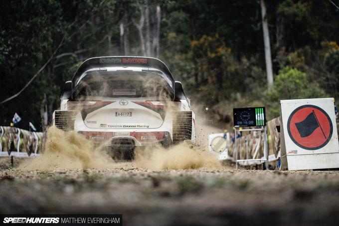 WRC_Australia_2018_Everingham_Speedhunters_ (35)