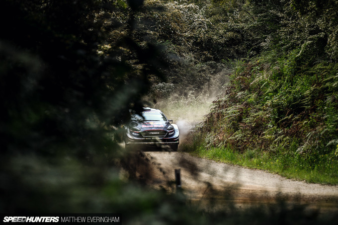 WRC_Australia_2018_Everingham_Speedhunters_ (15)