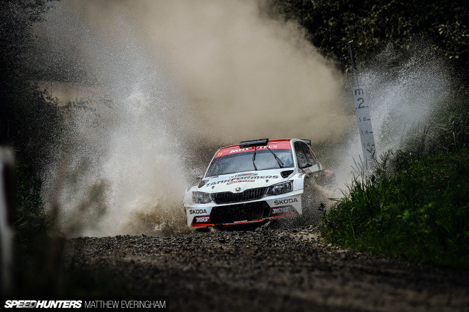 WRC_Australia_2018_Everingham_Speedhunters_ (19)