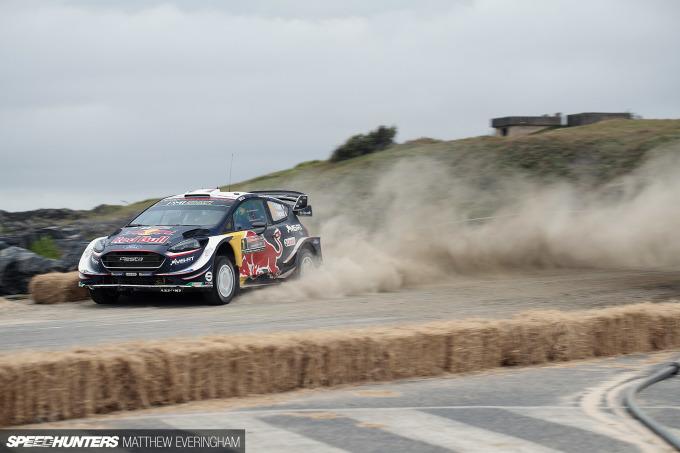 WRC_Australia_2018_Everingham_Speedhunters_ (29)