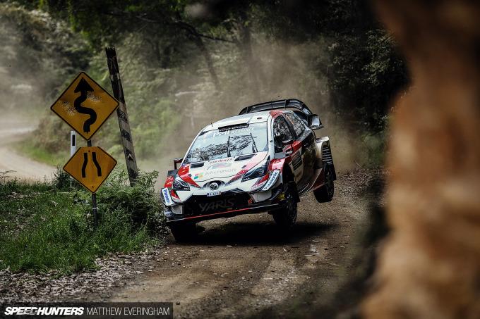 WRC_Australia_2018_Everingham_Speedhunters_ (12)