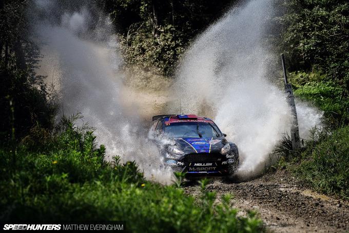 WRC_Australia_2018_Everingham_Speedhunters_ (17)