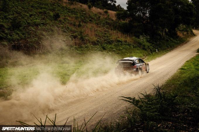 WRC_Australia_2018_Everingham_Speedhunters_ (5)