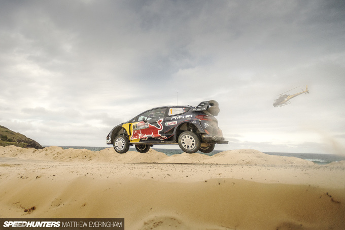 WRC_Australia_2018_Everingham_Speedhunters_ (7)