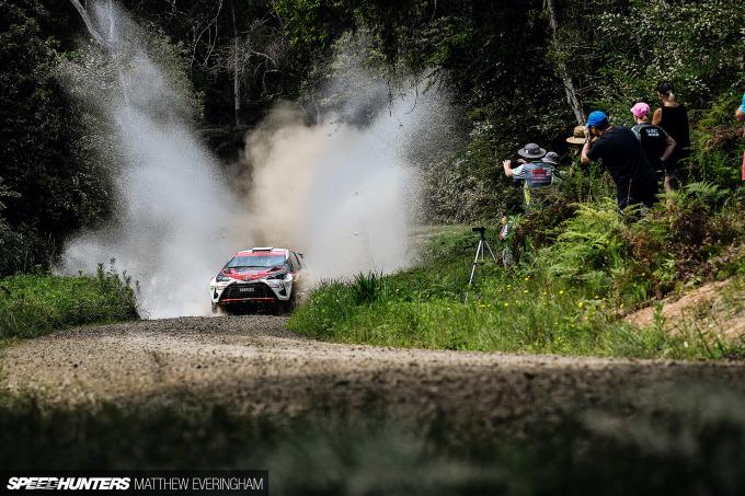 WRC_Australia_2018_Everingham_Speedhunters_ (20)