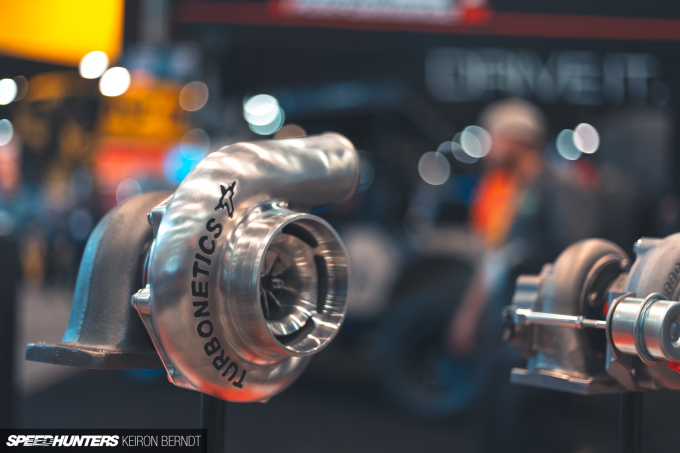 Bisi Talks Turbos - Keiron Berndt - Speedhunters - SEMA 2018 Deliverables - 10 - 29 - 2018-5357