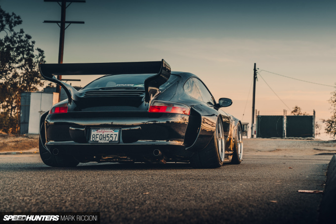 Speedhunters_Old_And_New_Porsche_996_Mark_Riccioni_01441