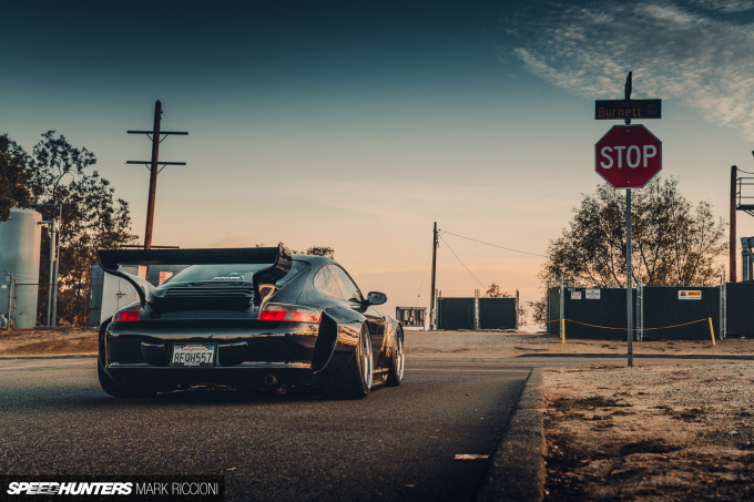 Speedhunters_Old_And_New_Porsche_996_Mark_Riccioni_01443