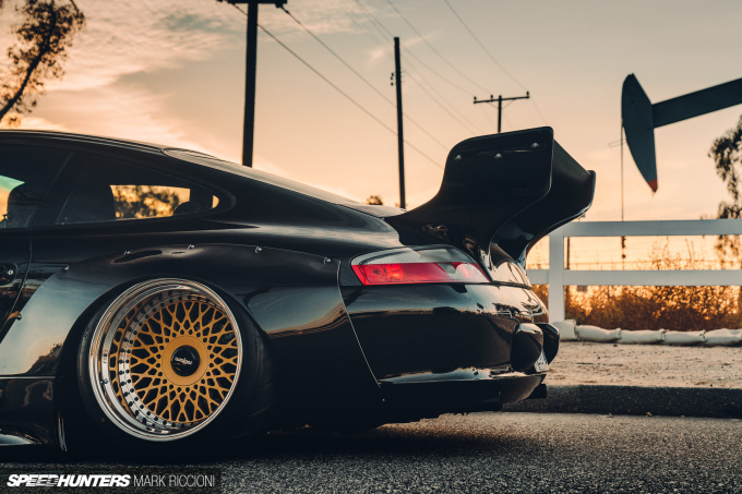 Speedhunters_Old_And_New_Porsche_996_Mark_Riccioni_01447
