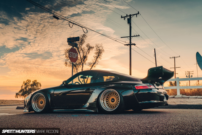Speedhunters_Old_And_New_Porsche_996_Mark_Riccioni_01453