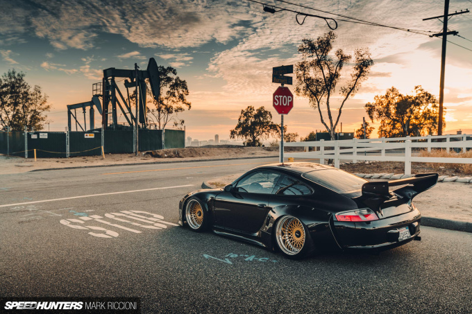 Speedhunters_Old_And_New_Porsche_996_Mark_Riccioni_01459