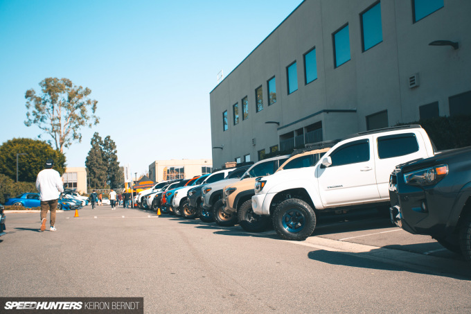 Rays x Trucks - Deliverables - November 2018 - Speedhunters - Keiron Berndt-9336