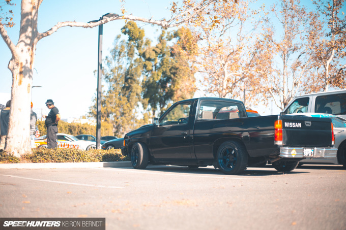 Rays x Trucks - Deliverables - November 2018 - Speedhunters - Keiron Berndt-9751