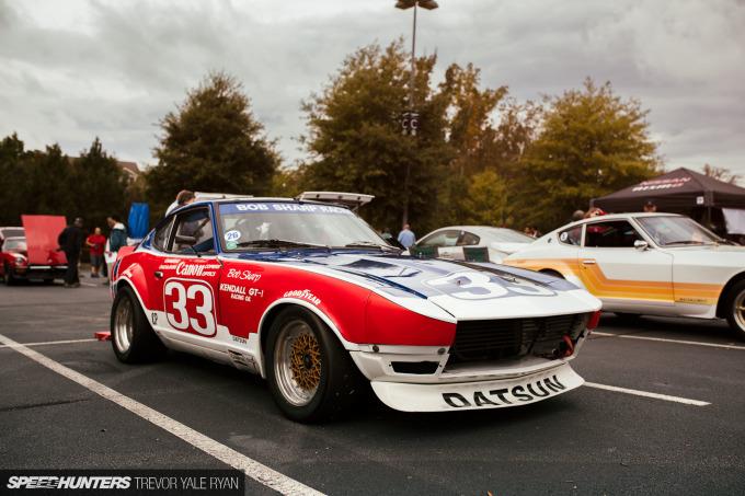 2018-SH_Street-Race-Bob-Sharp-240Zs-ZCON_Trevor-Ryan-002_