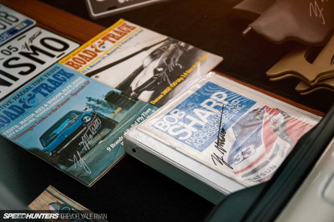 2018-SH_Street-Race-Bob-Sharp-240Zs-ZCON_Trevor-Ryan-031_