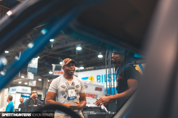 Bisi Talks Turbos - Keiron Berndt - Speedhunters - SEMA 2018 Deliverables - 10 - 29 - 2018-5317