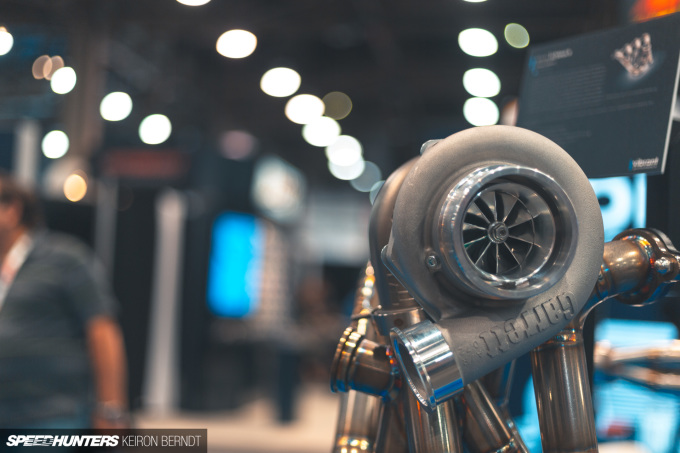Bisi Talks Turbos - Keiron Berndt - Speedhunters - SEMA 2018 Deliverables - 10 - 29 - 2018-5627