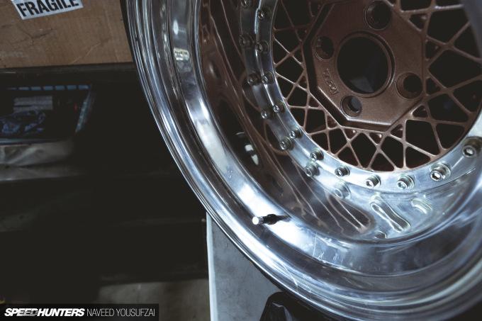 _MG_8935Love20bee-for-Speedhunters-by-Naveed-Yousufzai