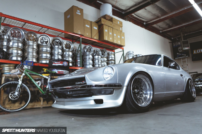 _MG_9188Love20bee-for-Speedhunters-by-Naveed-Yousufzai