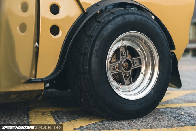 Turbo Mini Speedhunters by Jordan Butters-26