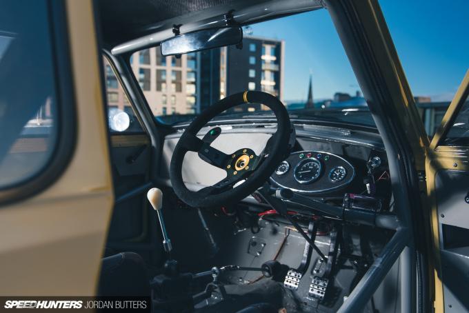 Turbo Mini Speedhunters by Jordan Butters-27