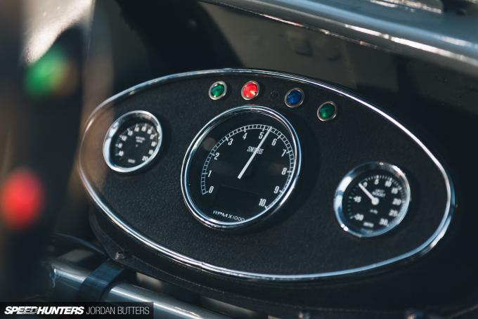 Turbo Mini Speedhunters by Jordan Butters-32