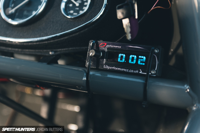 Turbo Mini Speedhunters by Jordan Butters-33
