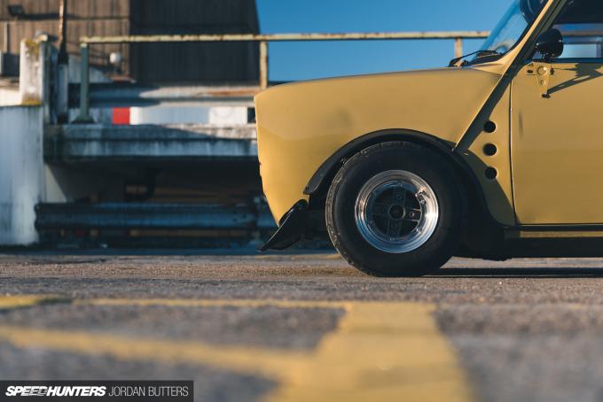 Turbo Mini Speedhunters by Jordan Butters-48