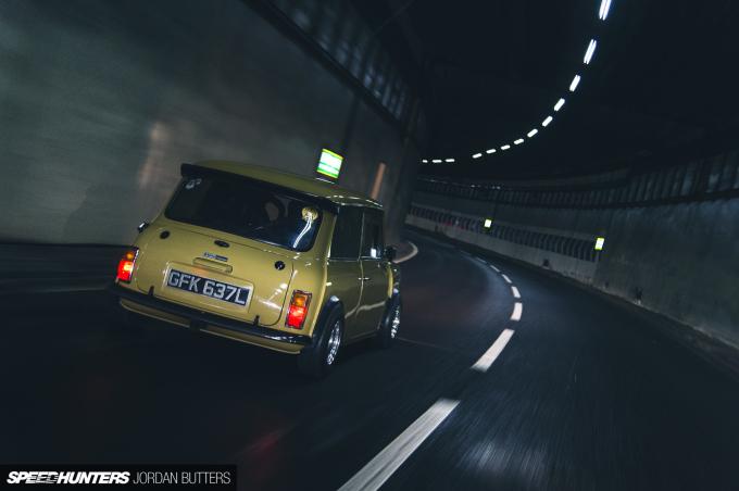 Turbo Mini Speedhunters by Jordan Butters-54